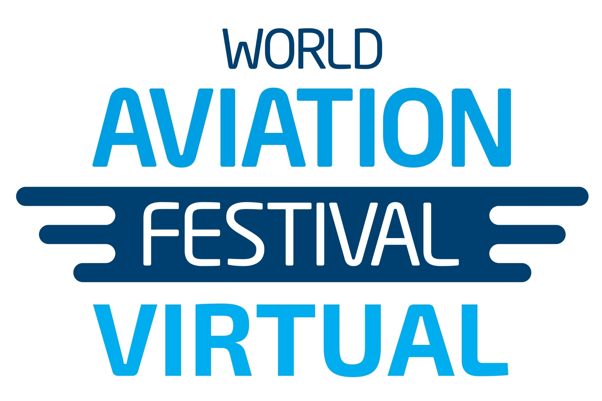 Trstpays thrilled to be selected for the World Aviation Festival innovation programme!